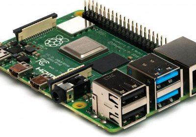 1920px-Raspberry_Pi_4_Model_B_-_Side