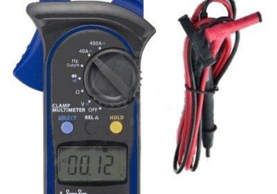 Pinza-Amperimétrica-profesional-Limit-21