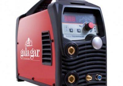 equipo-para-soldadura-smart-200-acdc