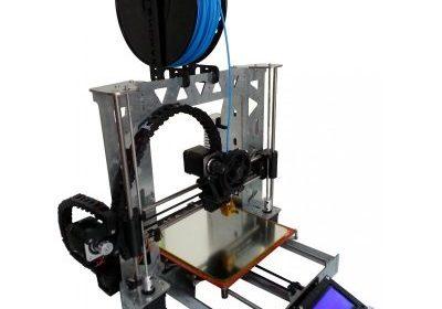 kit-prusa-i3-steel-pro
