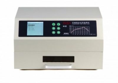 m962-infrarot-ic-heater-reflow-wave-oven-aoyue-solder-station-5130-700x700