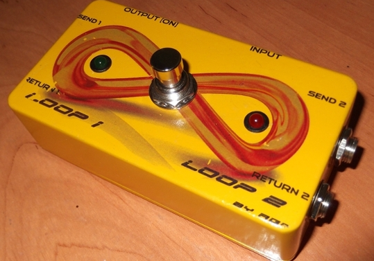 pedal_09