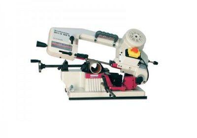sierra-portatil-aslak-optimum-s-100-g-monofasico-370-w-img1